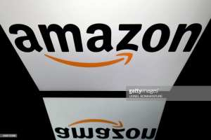 Inside Amazon's plan to take over Pro-sports broadcasting