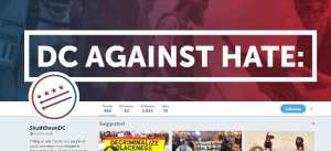 Twitter has not yet suspended an Antifa account that doxed Tucker Carlson, Sean Hannity, and Anne Coulter