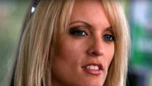 Stormy Daniels has been ordered to pay President Trump $292K in legal fees