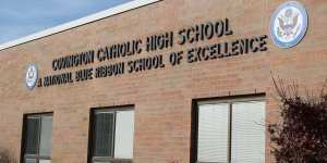 Covington HS cancels school 'to ensure the safety of our students, faculty and staff'