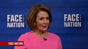 FLASHBACK! Judicial Watch Uncovers New Documents Detailing Pelosi's Use of Air Force Aircraft