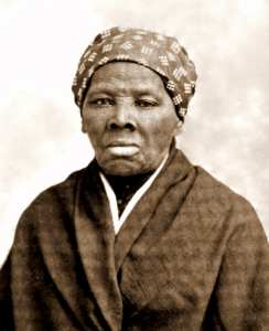 Harriet Tubman $20 Dollar bill pushed back to 2028