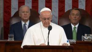 MUST READ! 31 scholars, clergy members accuse Pope Francis of Hersey