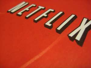 Netflix comes out in favor of Abortion