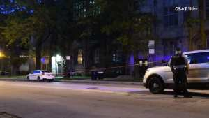 At least 52 shot, 10 killed in Gun-Controlled Chicago