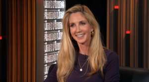 Coulter: Epstein scandal a Democrat pedophile scandal