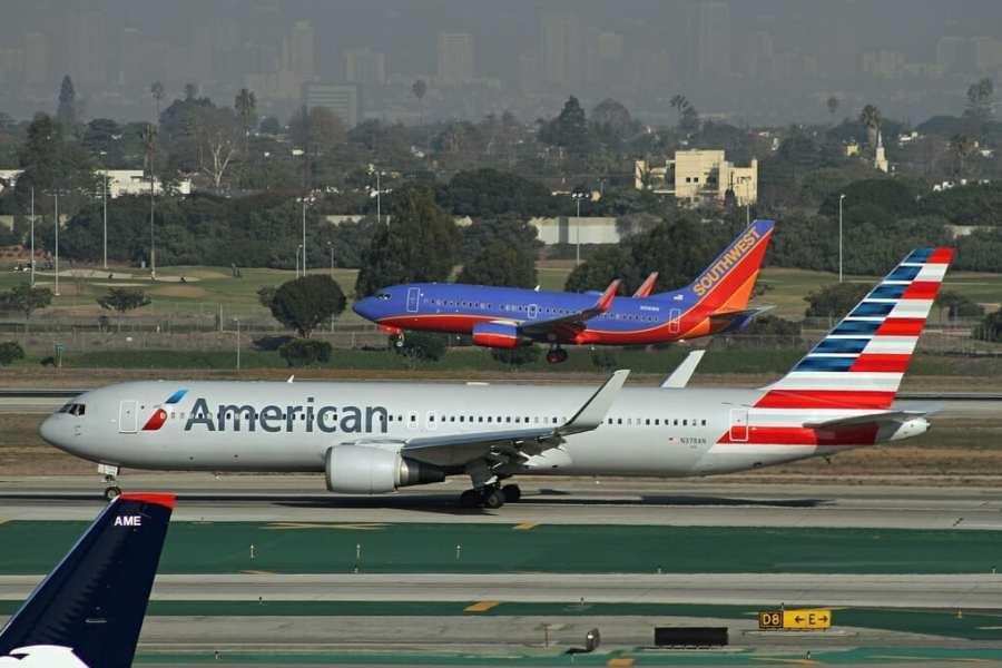 ISIS-linked mechanic caught sabotaging American Airlines jetliner?