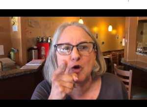 WATCH: Crazy liberals harass Rand Paul at restaurant