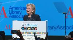 """Hillary bashes GOP Senators: """"Betrayed"""" oath of office with impeachment vote"""