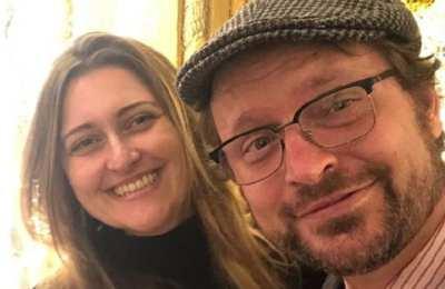 Media caught pushing fake anti-Trump narrative after young woman dies