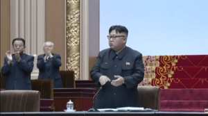 North Korean defector: Kim Jong-un hiding out of fear of Chinavirus