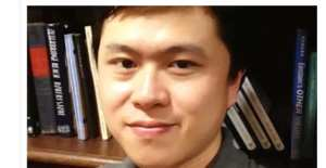 "China-born researcher shot dead on verge of ""very significant"" Chinavirus findings"