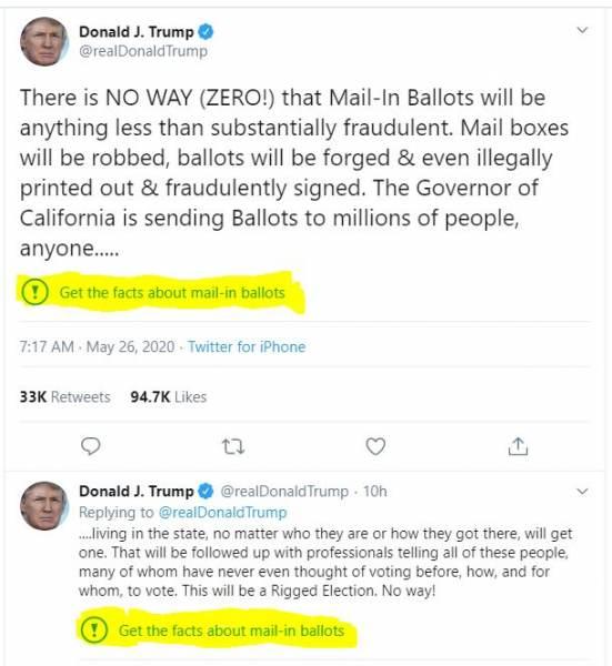 trump-censored-tweet-551x600