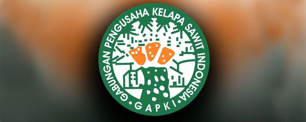 Gapki Aceh