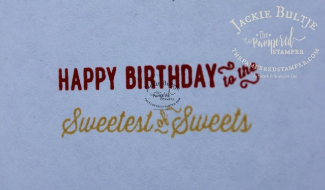 More cute sayings from Birthday Banners