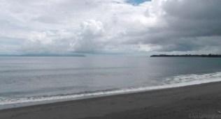 beach9