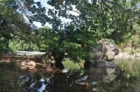 river123013k
