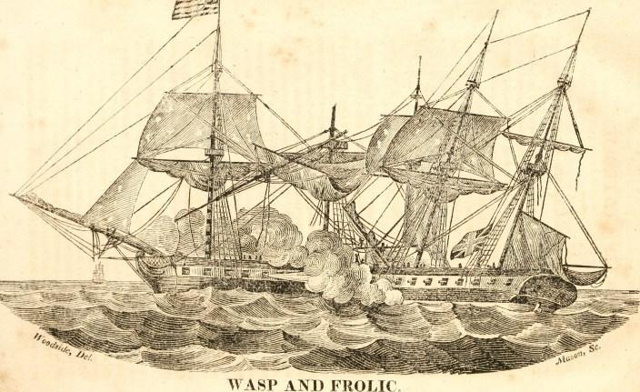 Landlocked Maritime History on the Great Plains