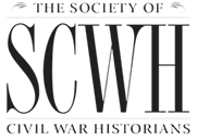 The Second Book Workshop at the Society for Civil War Historians