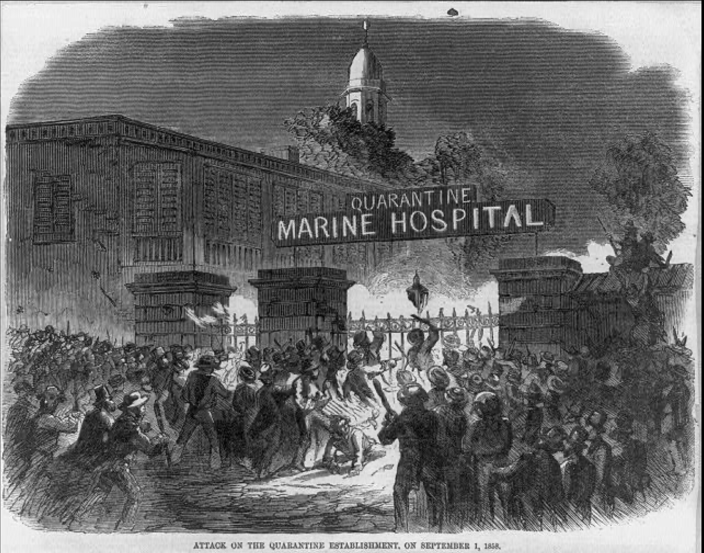 Learning from Crisis: Narrative and the History of Medicine