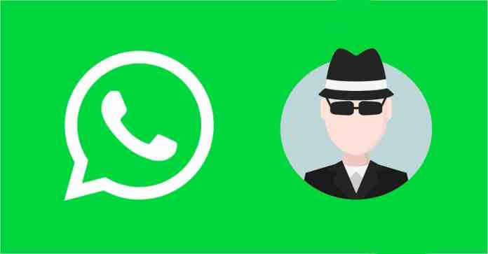 Is WhatsApp listening to our calls?