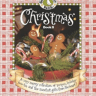 Gooseberry Patch Christmas Book 8