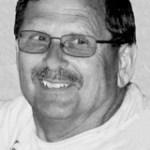 Lutes Obituary