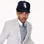 chance-rapper