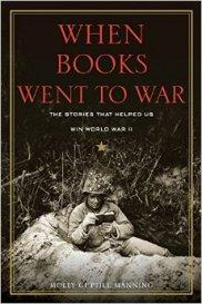 war-books