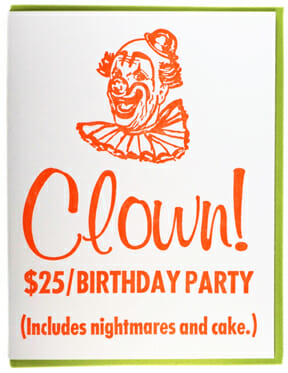 clown nightmares cake.4 wide