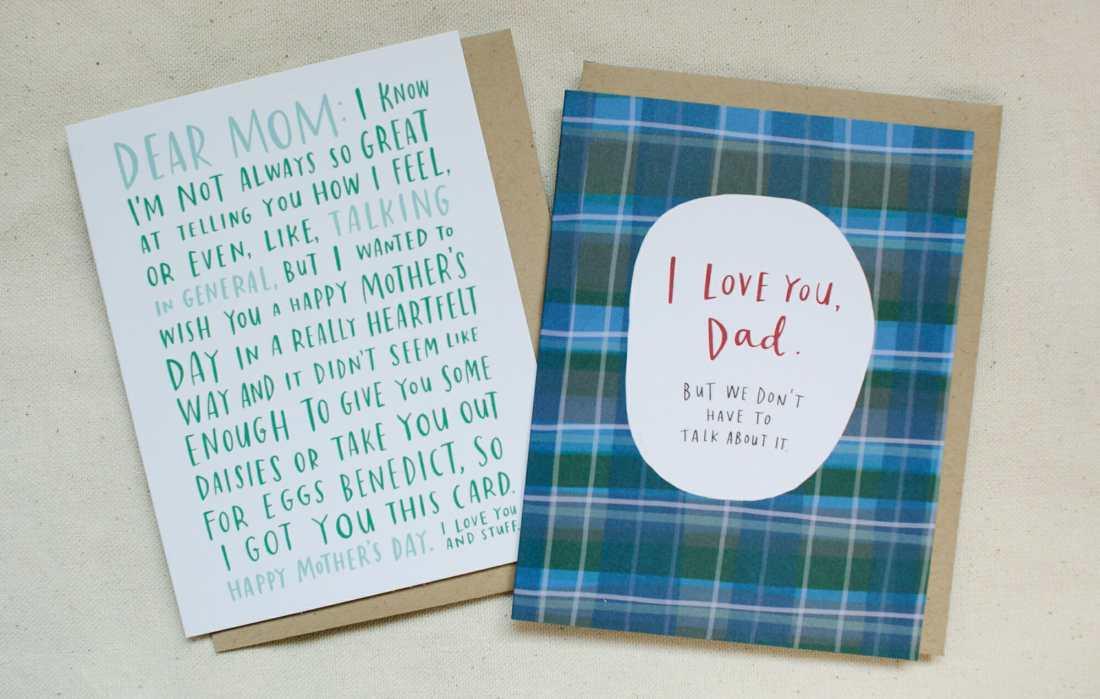 MothersDay_FathersDay_Hi