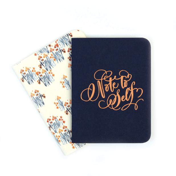 navy+wildflowers-duo