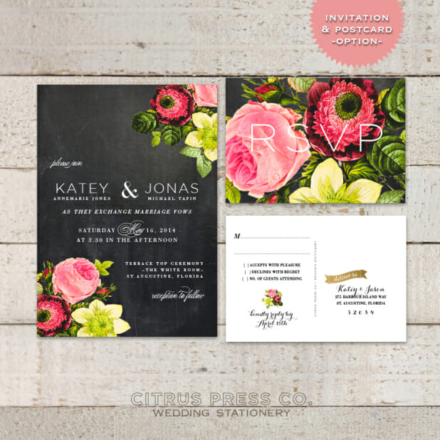 vintage_botanical_invite_5