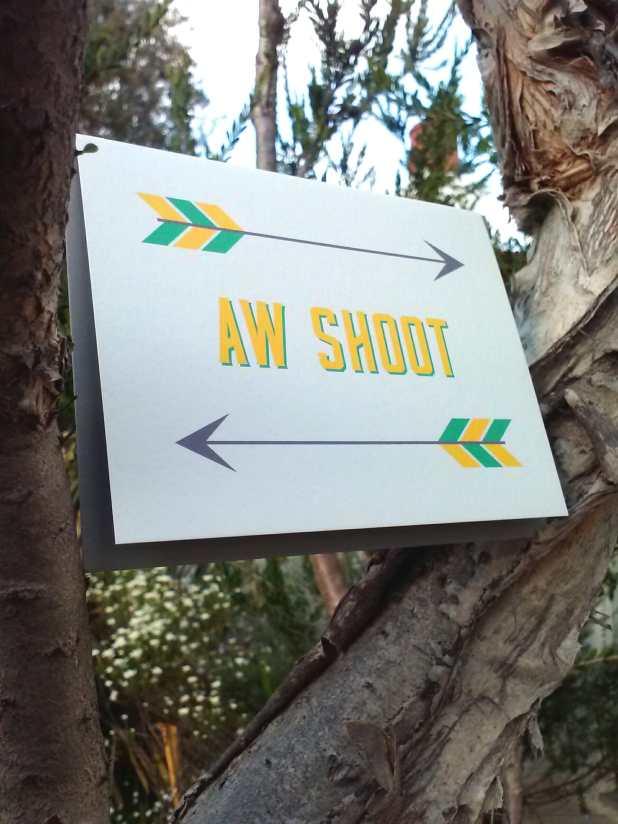 GC-1003_Aw Shoot_Product Shot_Warren Tales