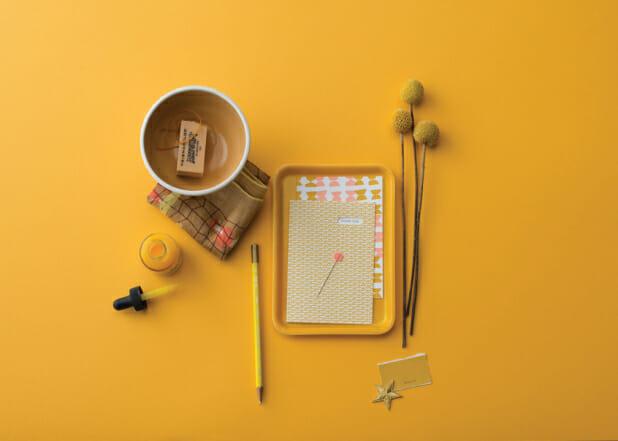 SPK_Yellow_Set