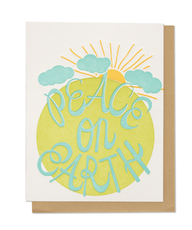 peace_on-earth-card_thimblepress