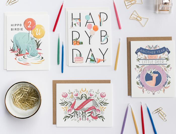 10_Heitman_Birthday