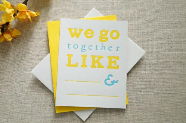 3-Go-Together-Like