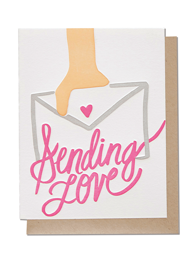 sending-love-card copy