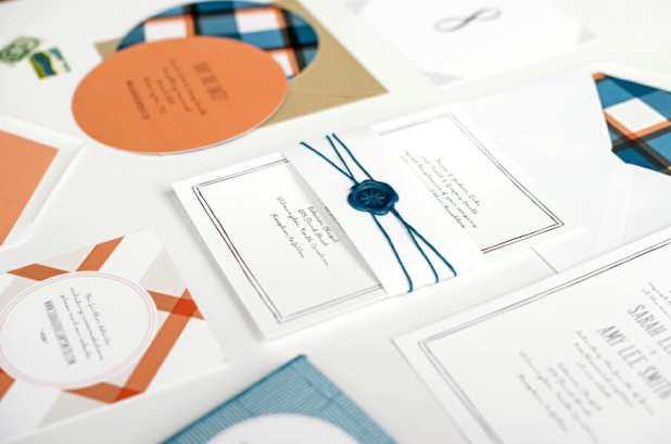 summer-wedding-invitation