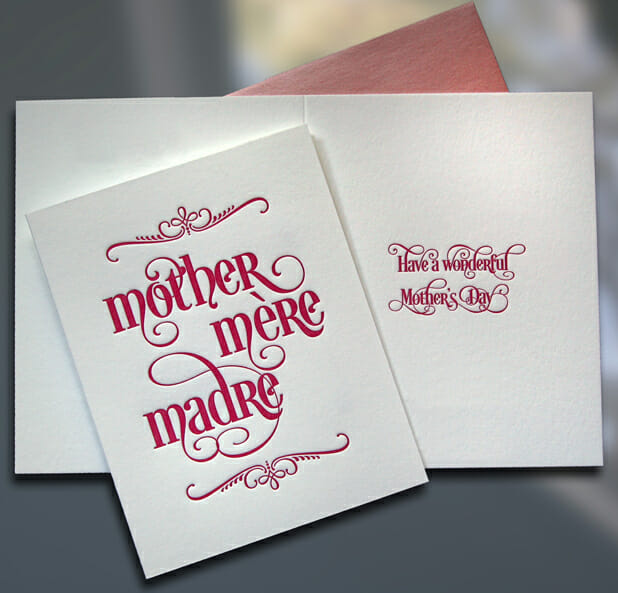 Mother-Mere-Madre_Open