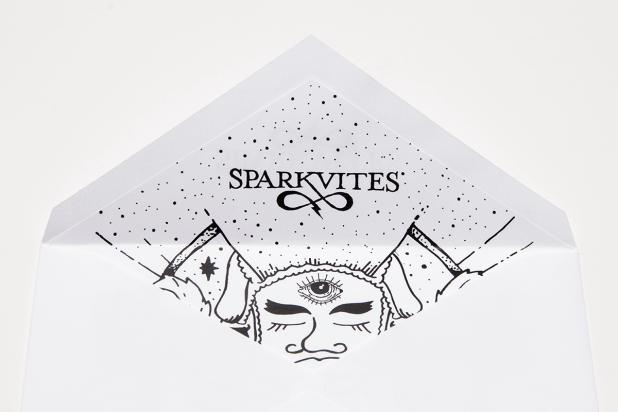 SPARKVITES_MAILER_002