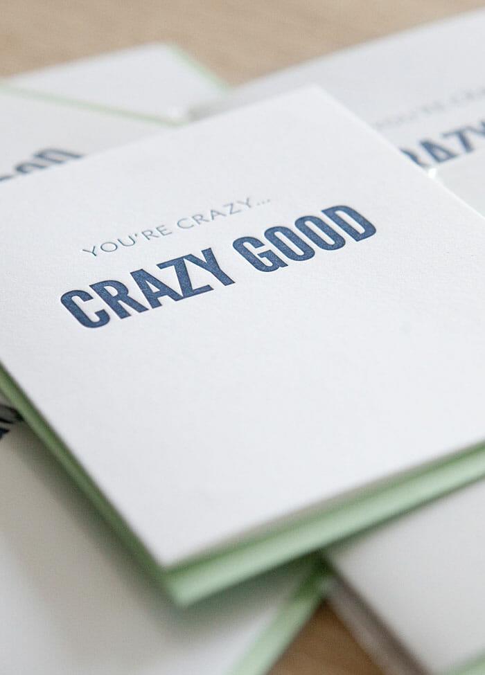 417_CrazyGood