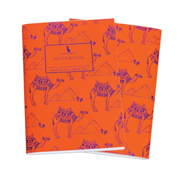 Limited_Edition_Camel_Notebook