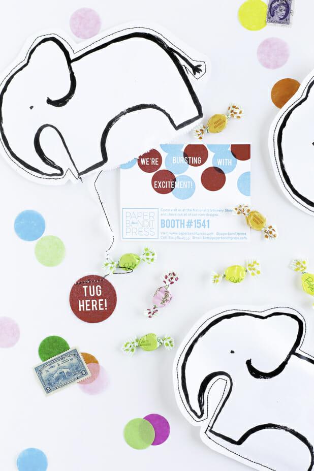elephantmailercard