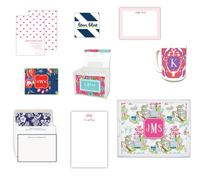 IA_StationeryTrends_Aug3