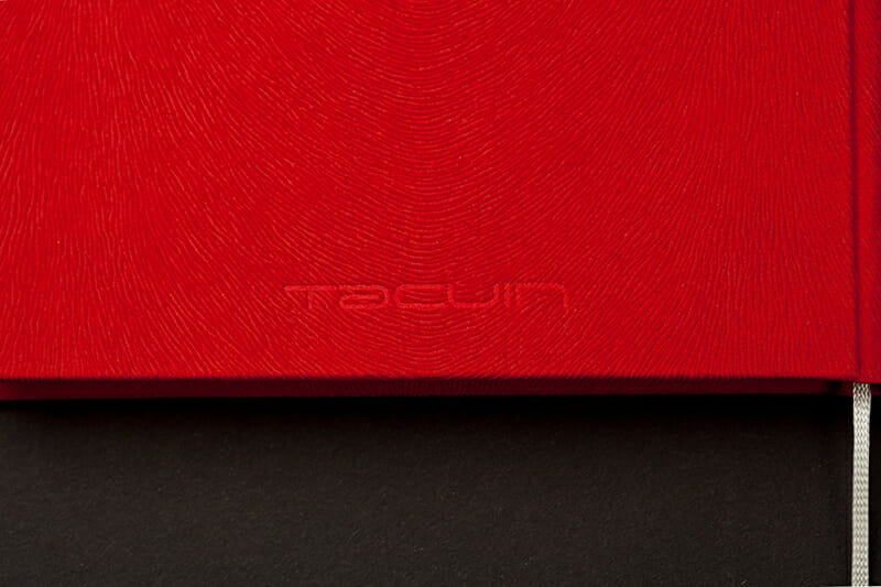 TACUIN01