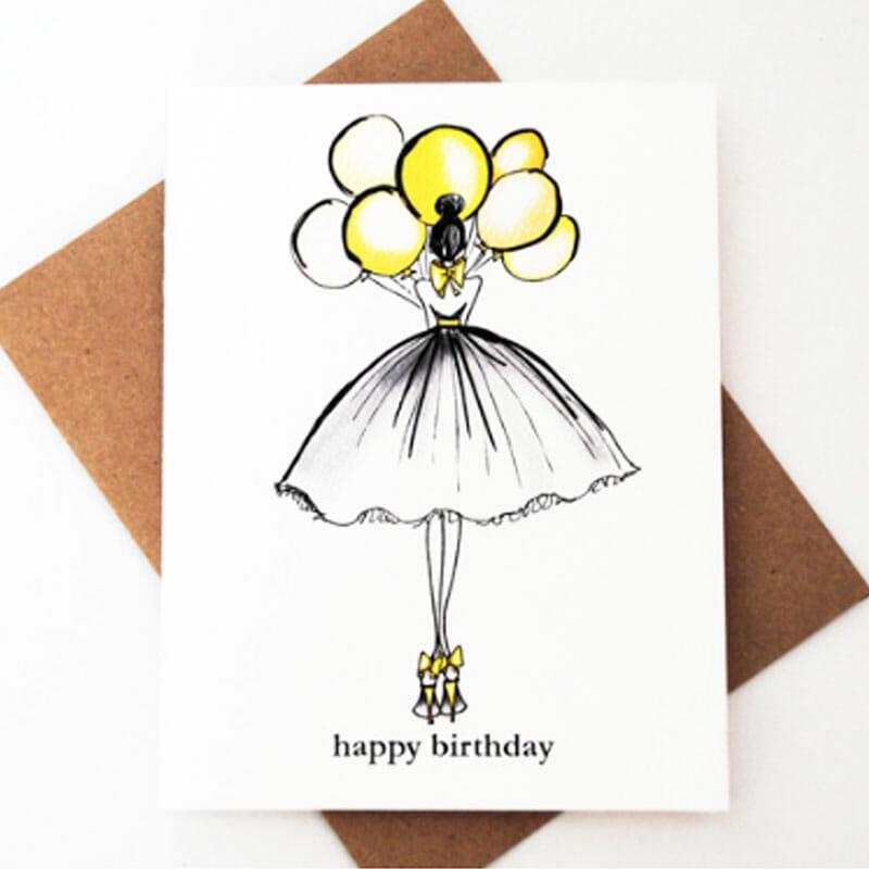 87thst_birthdaycard