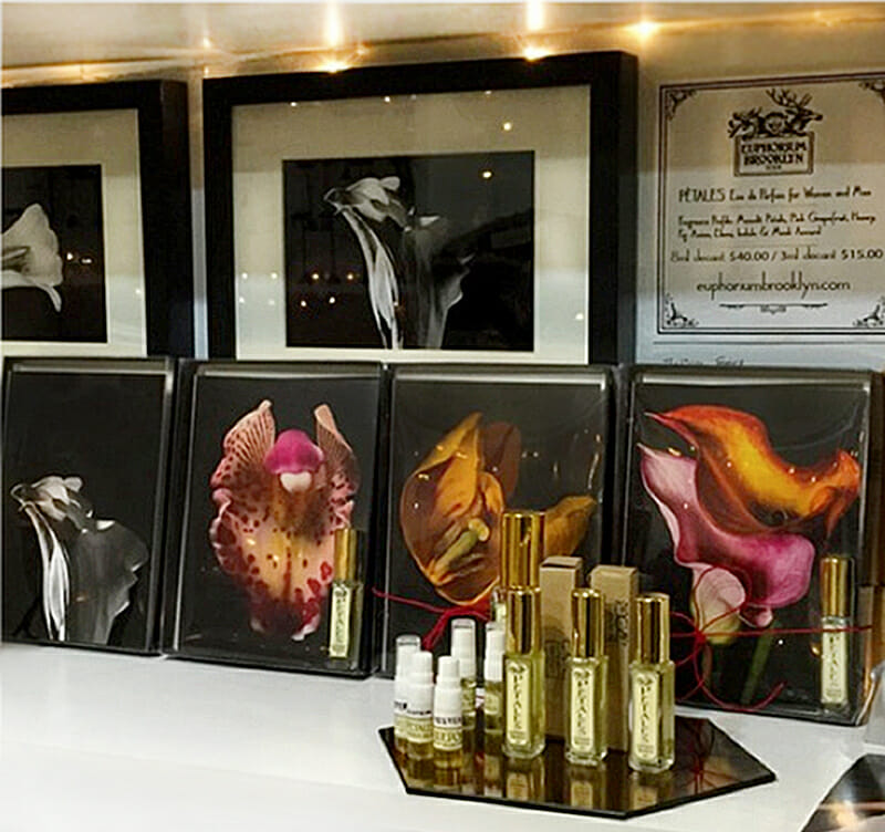 Orchids&Pods_ BoxSets