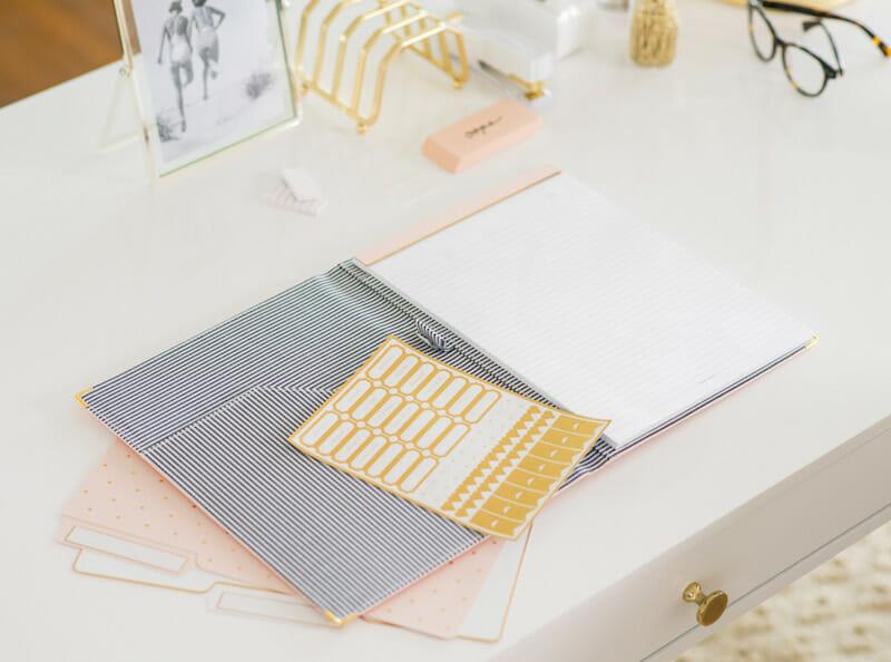 SugarPaper-Target-desk-B-177-web copy